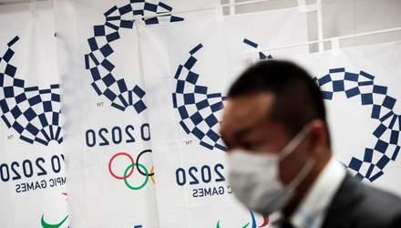 Канада и Австралия отказались от участия в Олимпиаде-2020