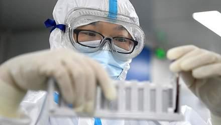 Ліки від коронавірусу: як на паніці людей заробляють великі гроші