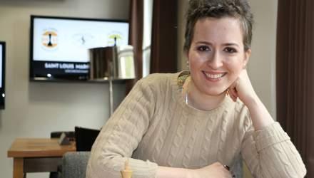 Відома шахістка з України заразилася коронавірусом: Я не могла нормально говорити