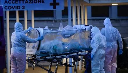 Смертельные пандемии: как человечество боролось с недугами, охватывавшими весь мир