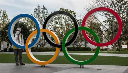 Перенос Олимпийских игр: как теперь будет называться Олимпиада и когда она состоится