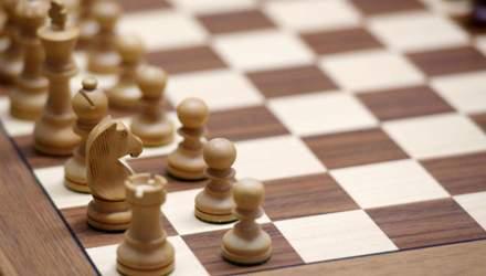 Шахову олімпіаду в Москві перенесли через коронавірус