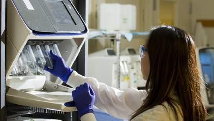 Полиция открыла дело против клиники за сокрытие положительного теста на Covid-2019