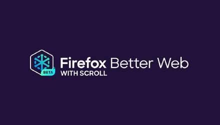 Создатели браузера Firefox запустили «этический» блокировщик рекламы