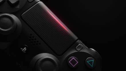 Які ігри безкоштовновно роздаватимуть підписникам PlayStation Plus в квітні