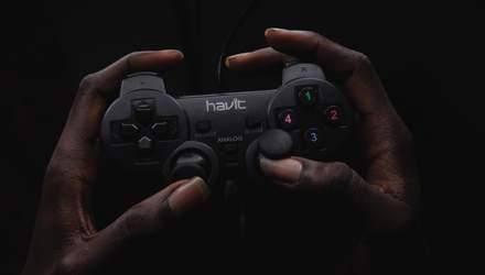 Ubisoft бесплатно раздает игры: детали