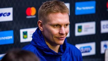 Відомий російський хокеїст отримав сувору дискваліфікацію за вживання кокаїну