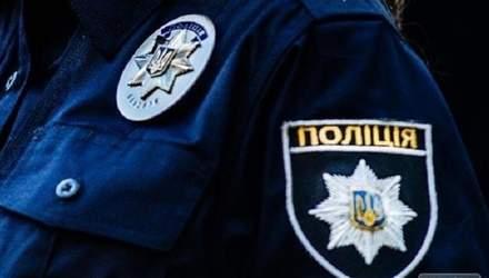 11-річний школяр отруївся алкоголем на Донеччині
