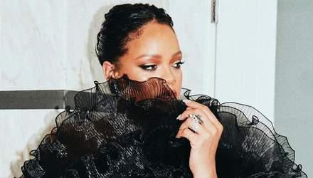 Ріанна випустила сингл Believe It після трьох років мовчанки: чому фани розчаровані