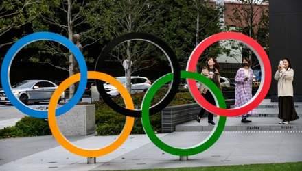 Спортсмены, которые отбудут дисквалификацию за допинг, смогут выступить на Олимпиаде в Токио
