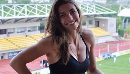 Марина Бех-Романчук рассказала, за чем скучает во время карантина