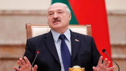 Лукашенко назвав неочікувані ліки проти коронавірусу: відео