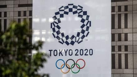 Стала известна новая дата открытия Олимпийских игр в Токио