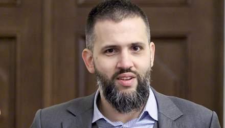 ДБР відкрило справу проти Нефьодова, – ЗМІ