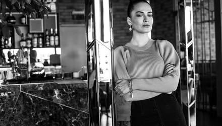 Даша Астафьева очаровала новой фотосессией: нежные фото