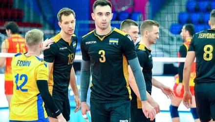 Один з найкращих гравців збірної України на Євро-2019 продовжить кар'єру в Росії