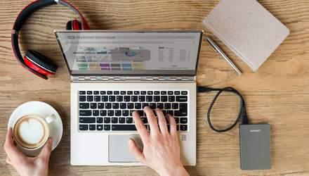 Как новенький: правила ухода за ноутбуком и планшетом во время удаленной работы