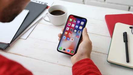 Цифра дня: користувачі витратили за час карантину рекордну суму на мобільні додатки