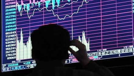 Девальвация VS дефолт: каких последствий кризиса ожидать украинцам