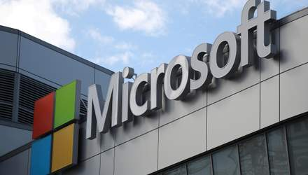 Microsoft использует искусственный интеллект для борьбы с коронавирусом