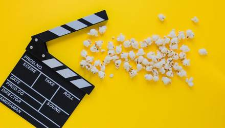 Лучшие фильмы на вечер: список комедий и драм, которые не дадут скучать