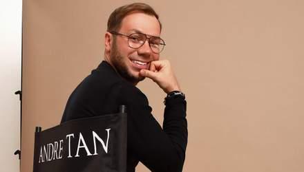 Як скласти базовий гардероб на літо: цінні поради Андре Тана
