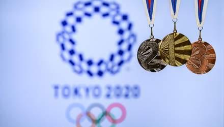 Сотни миллионов долларов: в МОК оценили убытки переноса Олимпиады-2020