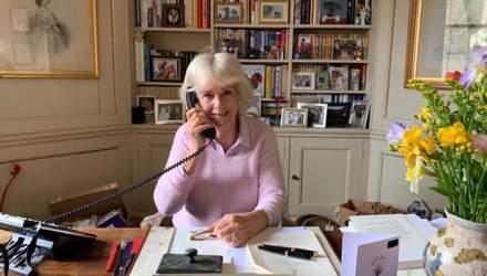 Що почитати на великодні свята вдома: дружина принца Чарльза дала список власних рекомендацій