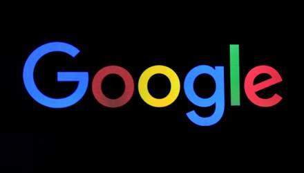 Спасибо всем работникам общественного транспорта – новый дудл от Google