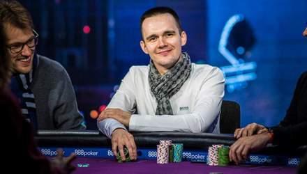 Замість мату — олл-ін: як шахісти заробляють покером мільйони