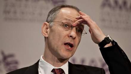 Олимпиада и Евро без зрителей: советник ВОЗ дал неутешительный прогноз