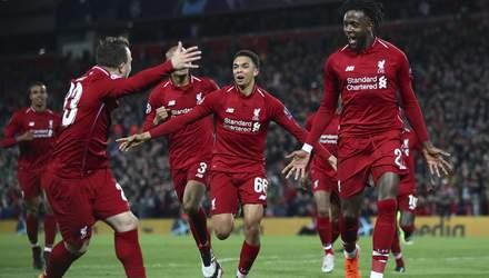 УЕФА переносит старт нового сезона Лиги чемпионов