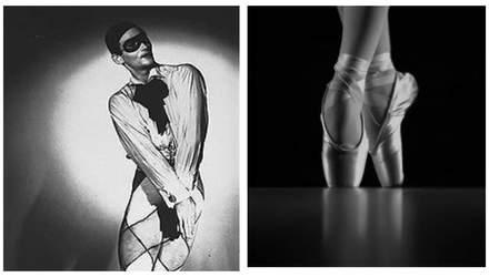 Украинец, который ввел моду на балет в США: удивительная история
