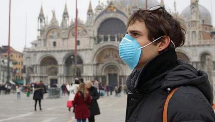 Карантин из-за коронавируса ослабят США, Италия и Сербия