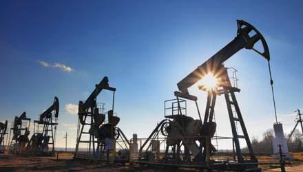 Ситуація на ринку нафти: чи знищить це Росію