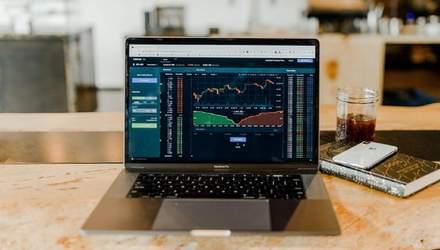 Як можна заробляти на валютному ринку під час карантину
