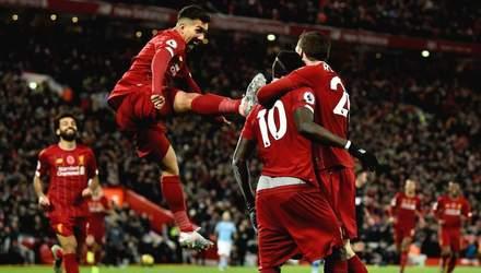 АПЛ и Серия A возобновляют футбольный сезон: когда вернутся топ-чемпионаты