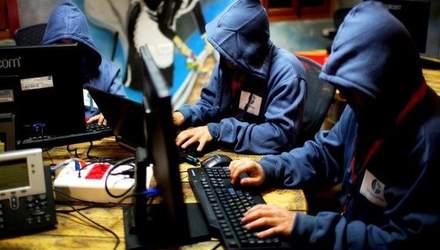 Російські хакери атакували в Чехії лікарні, МОЗ та аеропорт, – ЗМІ