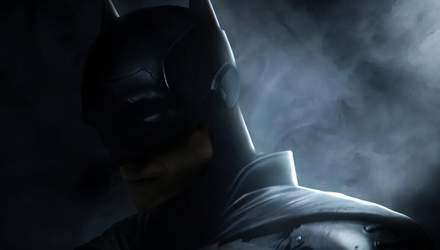 """Чого чекати від нового """"Бетмена"""": цікаві деталі про супергеройський фільм"""