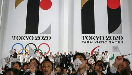 У сотрудника оргкомитета Олимпиады в Токио обнаружили коронавирус