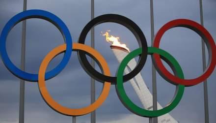 Олимпийские игры-2020 могут не состояться: Игры невозможно перенести больше, чем на год