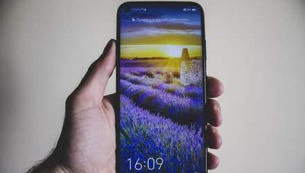 Huawei P40 Lite – життя без сервісів Google можливе
