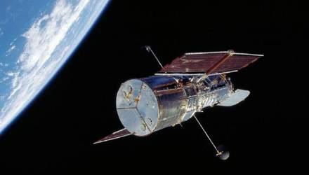 Хабблу 30: самые интересные факты о самом известном космическом телескопе