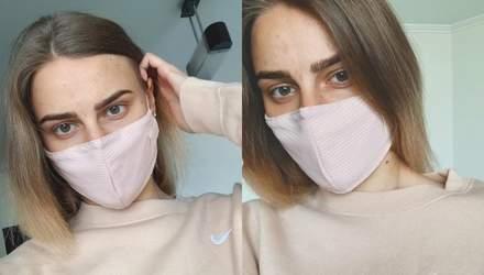 Легкоатлетка-красавица Левченко показала, как делать действенную зарядку: видео