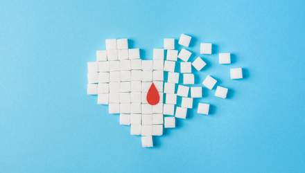 Що таке предіабет: симптоми, діагностика та лікування