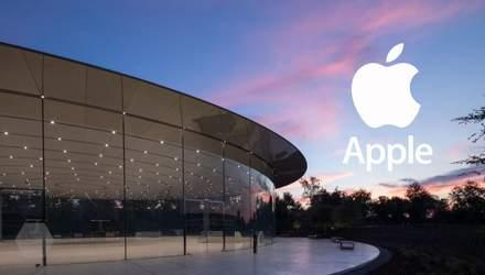 Вихід iPhone 12 таки відклали: це може призвести до проблем для Apple