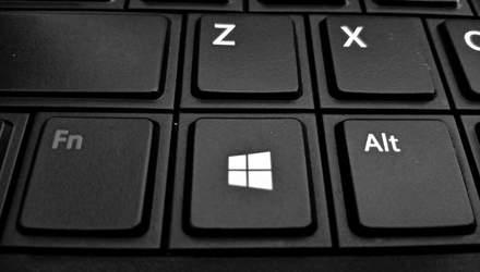 Новая версия Windows 10 станет быстрее работать на системах с HDD