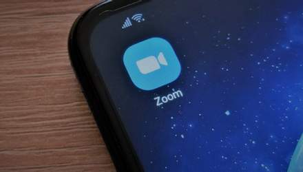 Полезные функции Zoom о которых вы могли не знать: субтитры, зал ожиданий и виртуальный фон