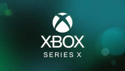 The Elder Scrolls VI і The Sims 5: опубліковано перелік всіх підтверджених ігор Xbox Series X