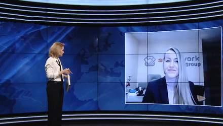 Польша готова присылать автобусы за украинцами: Сколько можно заработать